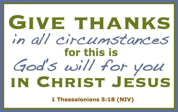 1-Thess-5-18-give-thanks